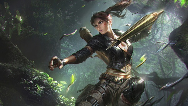 lara-croft-tomb-riader-digital-art-8q.jpg