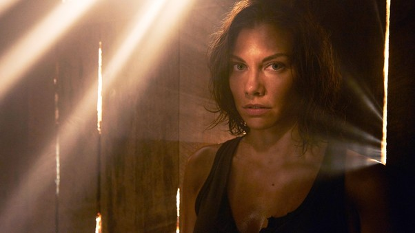 lauren-cohan-walking-dead.jpg
