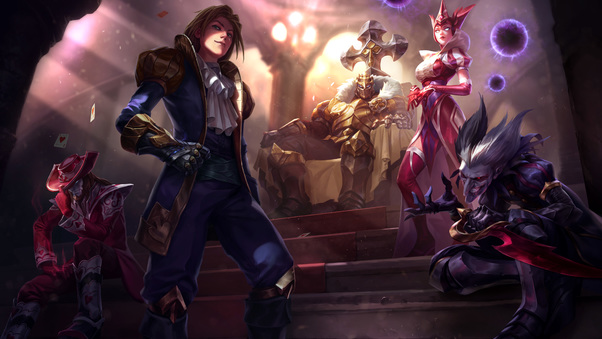 league-of-legends-3.jpg