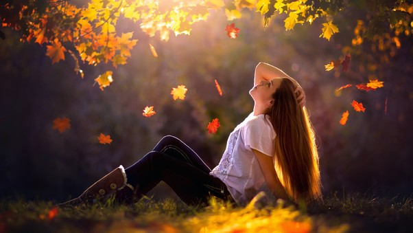 leaves-sunlight-women-outdoors.jpg