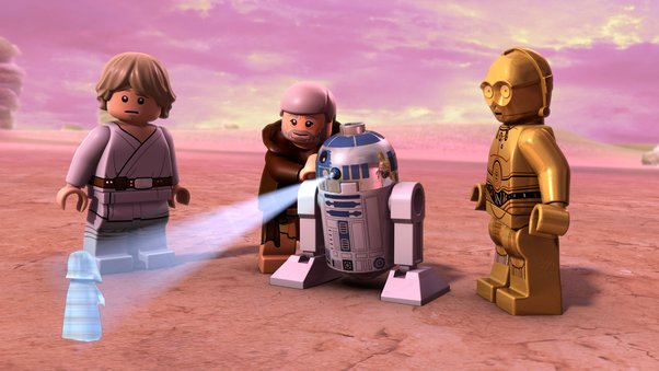lego-star-wars-droid-tales-im.jpg