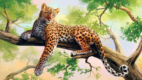 leopard-art-hd.jpg