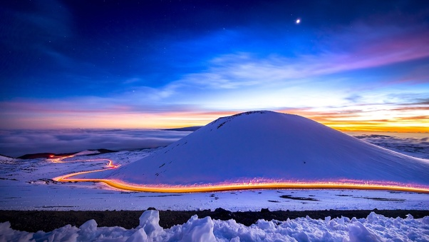 light-trails-long-exposure-hills-snow-sunset-wn.jpg