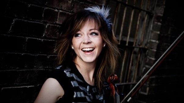 lindsey-stirling-gorgeous-hd.jpg