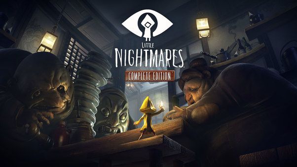 little-nightmares-complete-edition-4i.jpg
