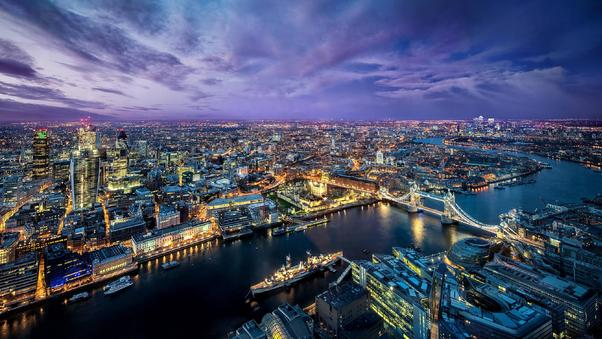 london-night-lights-wide.jpg