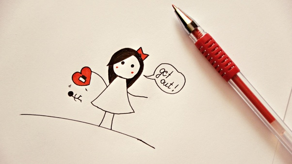 love-heart-drawing-wallpaper.jpg