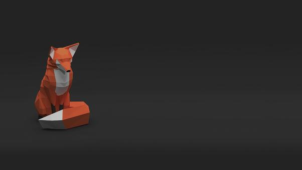 low-poly-fox-new.jpg