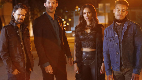 lucifer-tv-show-cast-am.jpg