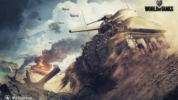 m4-sherman-world-of-tanks.jpg