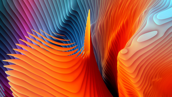 mac-os-sierra-abstract-shapes-on.jpg