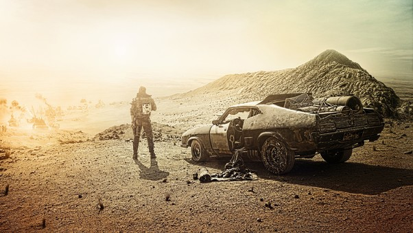 mad-max-fury-road-movie-hd.jpg