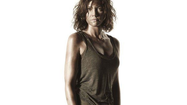 maggie-lauren-cohan-in-walking-dead.jpg