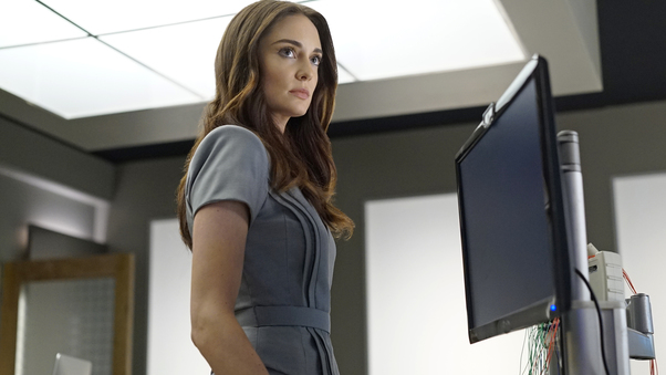 mallory-jansen-in-agents-of-shield-image.jpg