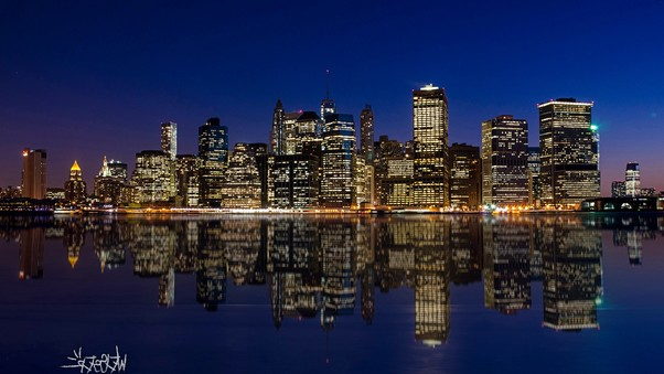 manhattan-night-skyline.jpg