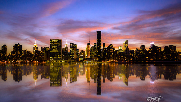 manhattan-sunset.jpg