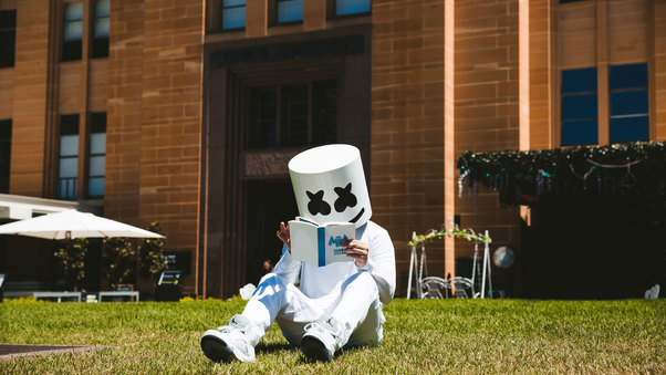 marshmello-hd-do.jpg