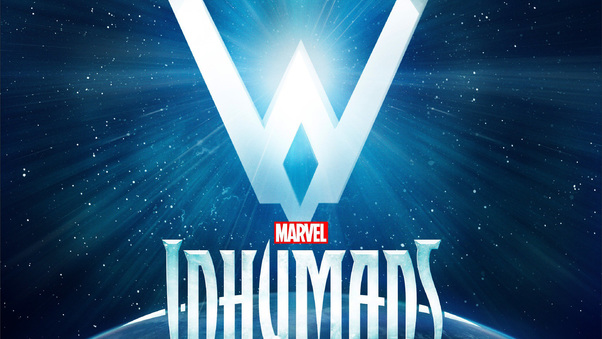 marvel-inhumans-tv-series-bf.jpg