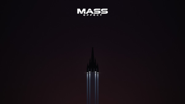mass-effect-minimalism-wide.jpg
