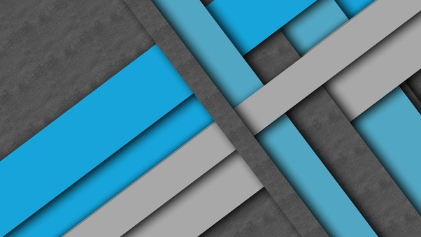 Material Design Line Texture HD