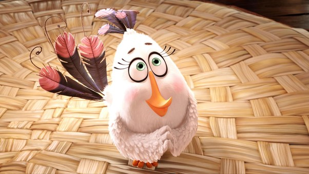 matilda-in-the-angry-birds-movie.jpg