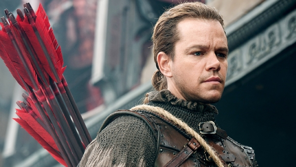 matt-damon-in-great-wall-qhd.jpg