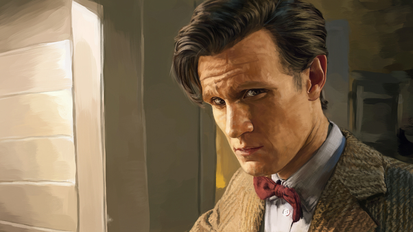matt-smith-doctor-who-pic.jpg