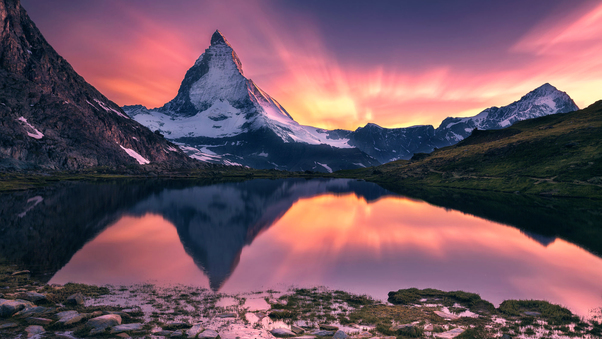 matterhorn-mountains-ap.jpg