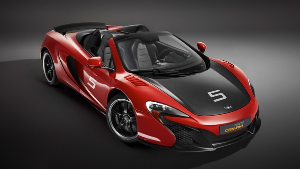 mclaren-650s-super-car-ap.jpg