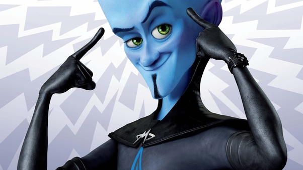 megamind-2010-wide.jpg