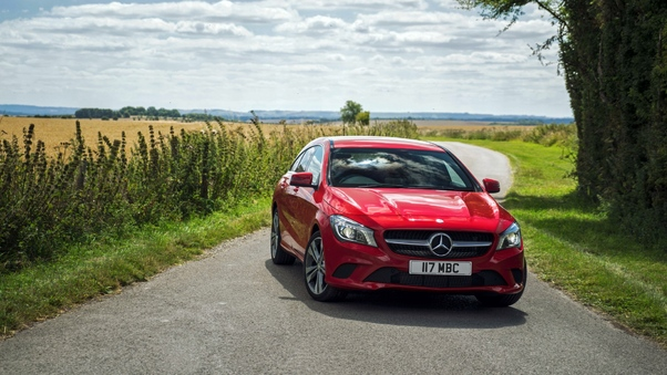 mercedes-benz-cla-x117-hd.jpg