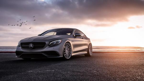 mercedes-benz-s-class-coupe-do.jpg