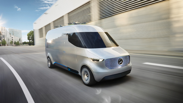 mercedes-benz-vision-van-concept-on.jpg