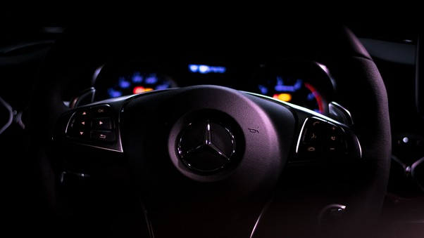 mercedes-car-steering-full-hd.jpg