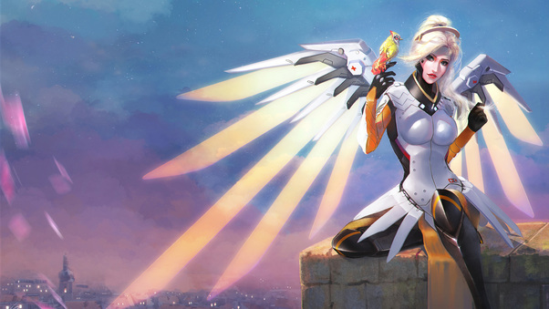mercy-overwatch-artwork-3-ad.jpg