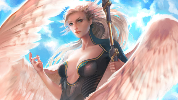 mercy-overwatch-beautiful-artwork-qu.jpg