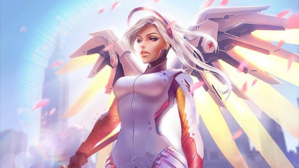 mercy-overwatch-hd-artwork-do.jpg