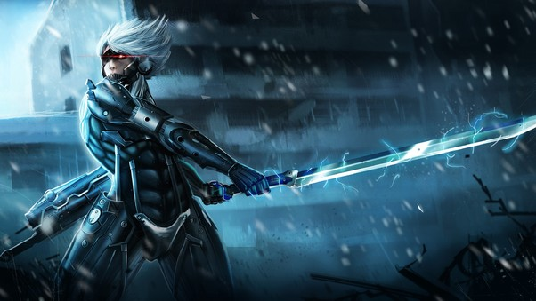 metal-gear-rising-raiden.jpg