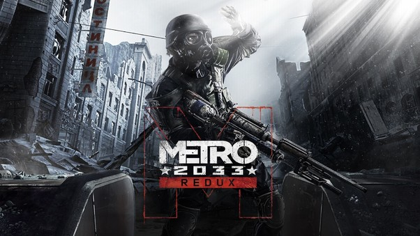 metro-2033-redux-pc-game.jpg