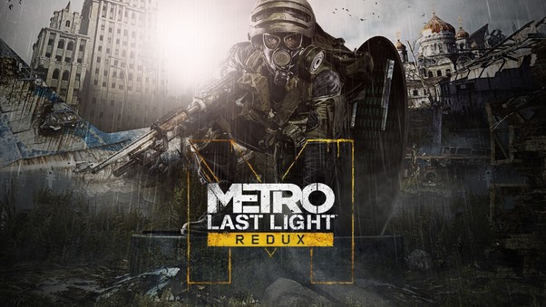 metro-last-light-redux.jpg