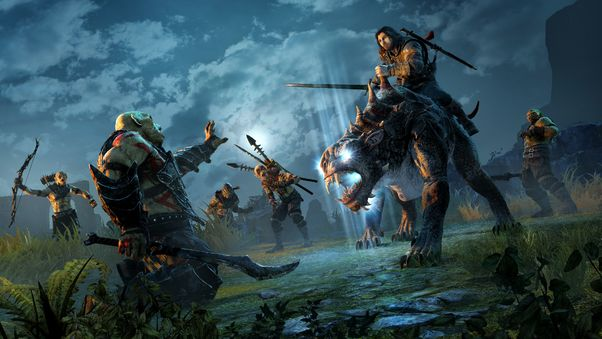 middle-earth-shadow-of-mordor-2017-2j.jpg