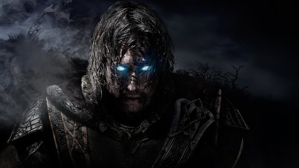 middle-earth-shadow-of-mordor.jpg