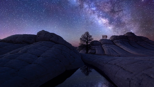milky-way-astro-photography.jpg