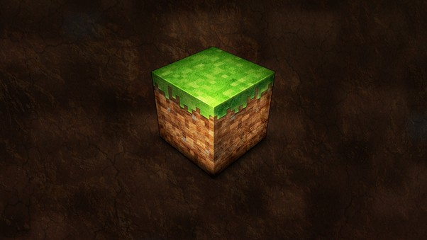 minecraft-video-game-hd.jpg