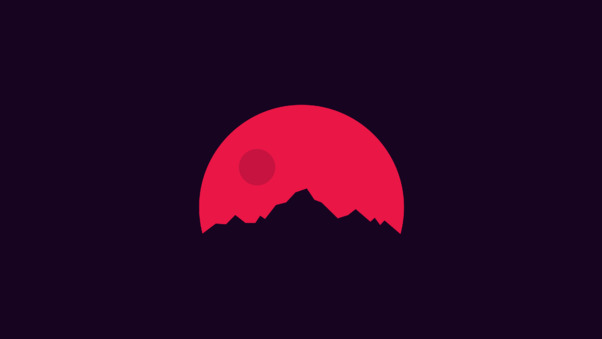 minimalism-mountains-red.jpg