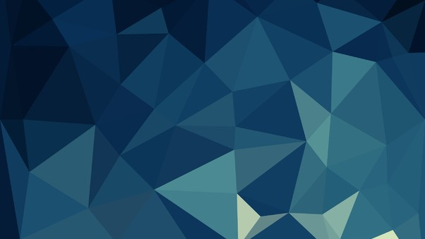 minimalism-triangle-art-hd.jpg