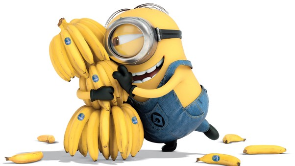 minion-bananas.jpg