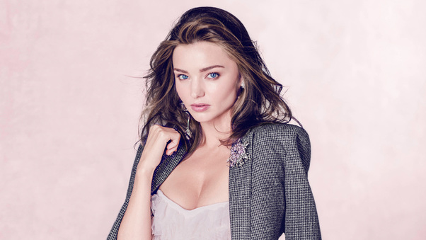 miranda-kerr-vogue-hd-y8.jpg