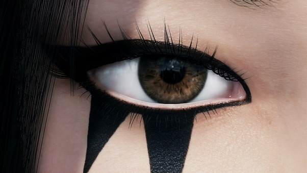 mirrors-edge-2-eye.jpg