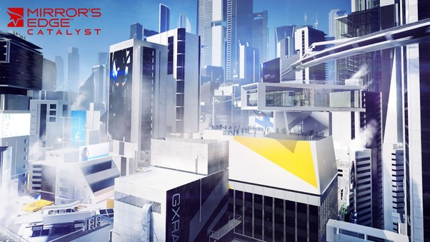 mirrors-edge-catalyst-buildings.jpg
